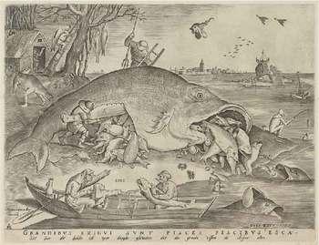 大きな魚は小さな魚を食う.jpg
