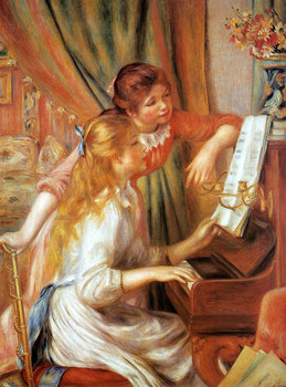 renoir-two_girls_at_the_piano.jpg